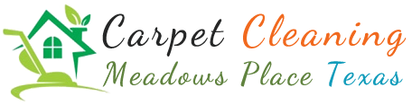 Carpet Cleaning Meadows Place